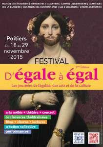 programme D Egale +á Egal 2015 - web-page-001