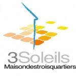 Logo M3Q