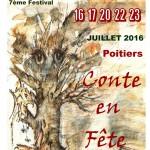 Programme  Festival 2016 dddv